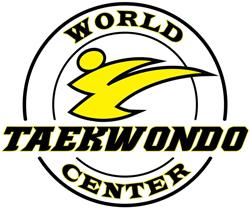 World Taekwondo Center, San Antonio