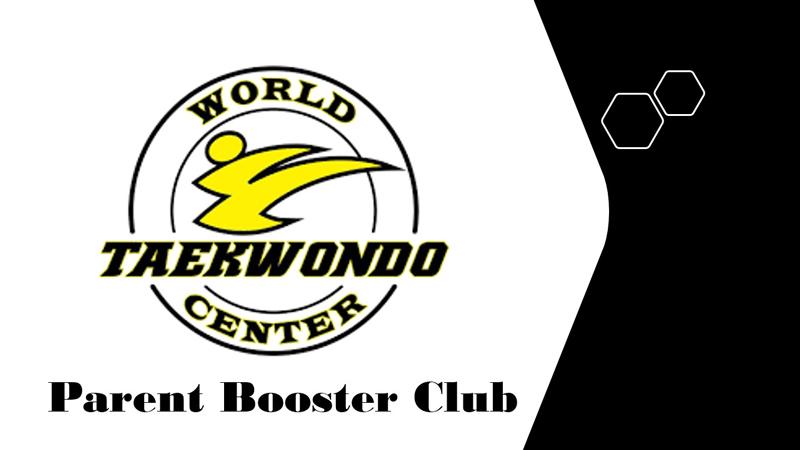 world-taekwondo-center-booster-club