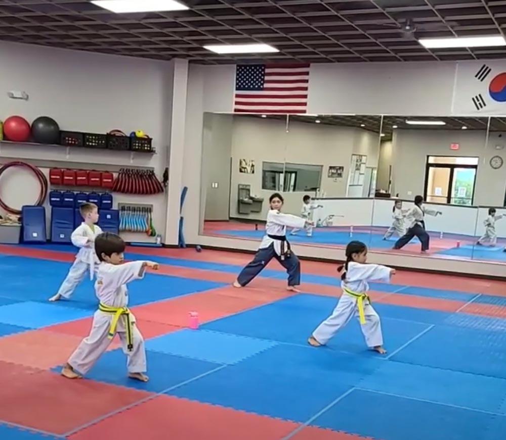 kid's-martial-arts-class