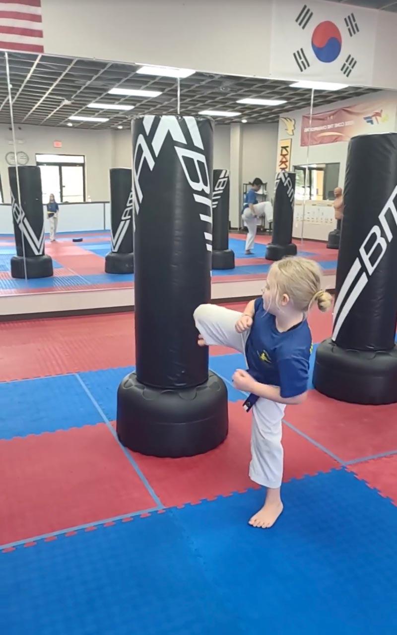 martial-arts-girl-kicking