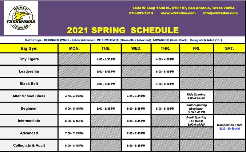 2020-summer-schedule